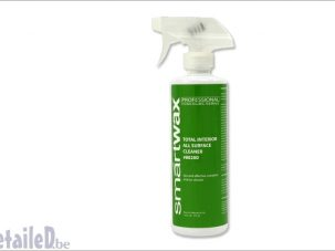 Smartwax Total Interior Surface Cleaner