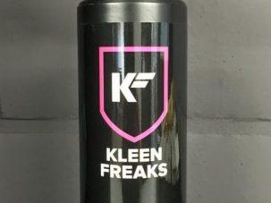 Kleen Freaks Detailer 500ml