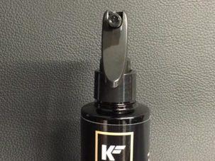 Kleen Freaks Spray Coat 150ml