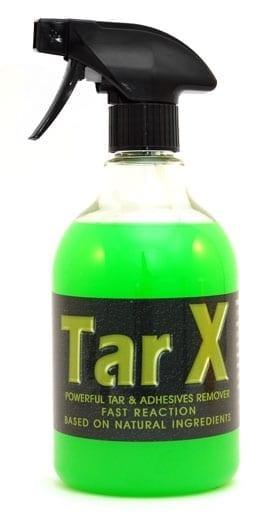Carpro Tar-X 500ml