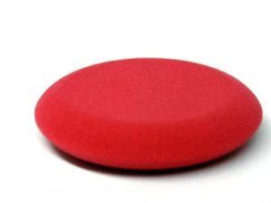W-aps red applicator pad