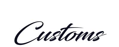 Fuerza Customs Logo